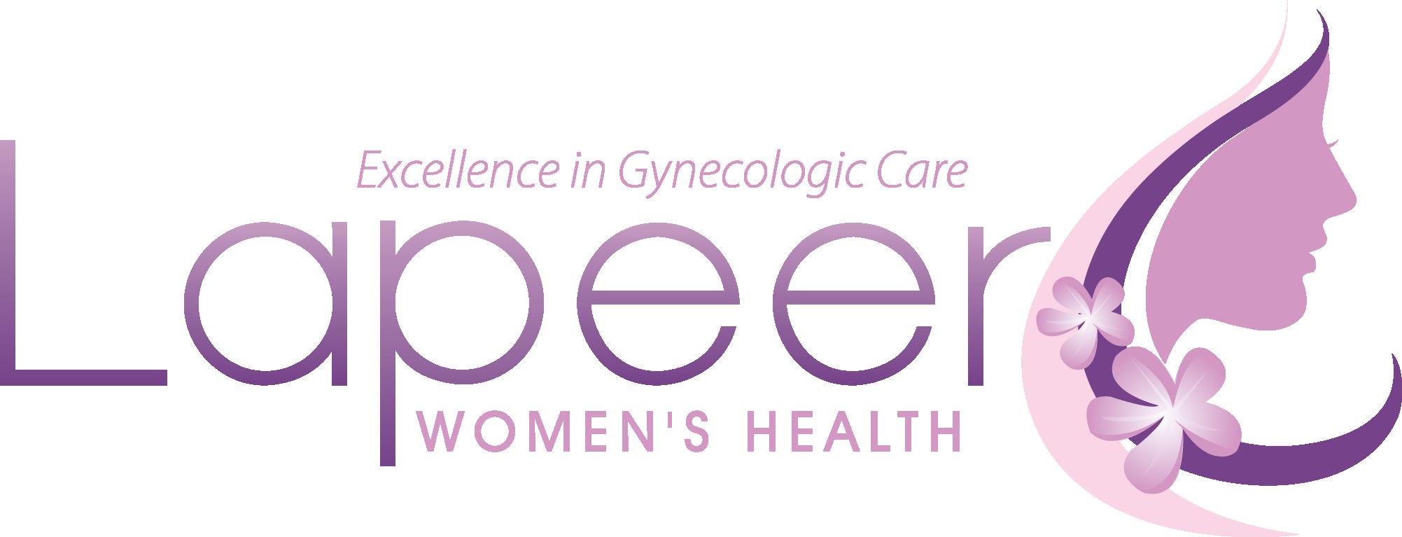 Lapeer Women's Health